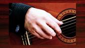 *1-1 吉他家施夢濤~Guitarist Albert Smontow吉他沙龍:Albert Smontow 235古典吉他家施夢濤老師 拷貝.jpg