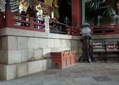 695奈良東大寺 南大門 大佛殿 世界最大木建築:奈良東大寺165南大門大佛殿吉他家施夢濤老師.jpg