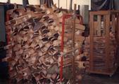 999 照片倉庫:古典吉他西班牙吉他Sp029.jpg