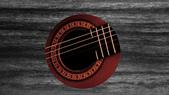 *1-1 吉他家施夢濤~Guitarist Albert Smontow吉他沙龍:Albert Smontow 240古典吉他家施夢濤老師.jpg