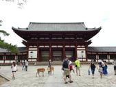 695奈良東大寺 南大門 大佛殿 世界最大木建築:奈良東大寺057南大門大佛殿吉他家施夢濤老師.jpg