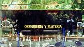 *4 古典吉他製作&西班牙吉他鑑賞:364西班牙之夜Spanish Night古典吉他家施夢濤老師.jpg