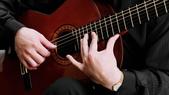 *4 古典吉他製作&西班牙吉他鑑賞:293西班牙之夜Spanish Night古典吉他家施夢濤老師.jpg