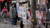 603巴黎蒙馬特畫家村 -小丘廣場:00018巴黎蒙馬特畫家村小丘廣古典吉他施夢濤.jpg