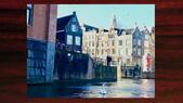 647阿姆斯特丹運河4-橫跨五世紀的壯麗建築:00020阿姆斯特丹運河4橫跨五世紀的壯麗建築.jpg