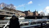 648荷蘭阿姆斯特丹運河2013全集760p:686阿姆斯特丹運河全集 施夢濤.jpg