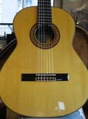 208 貝兒 瓊安-Belle Joan :貝兒瓊belle joan016古典吉他老師