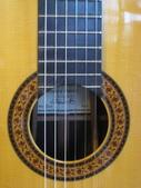 208 貝兒 瓊安-Belle Joan :貝兒瓊belle joan071古典吉他老師