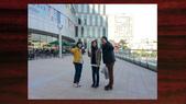 660高雄巨蛋 Hotel Dua:00016高雄巨蛋Hotel Dua會津屋吉他老師施夢濤.jpg