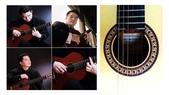 *1-1 吉他家施夢濤~Guitarist Albert Smontow吉他沙龍:Albert Smontow 217古典吉他家施夢濤老師.jpg