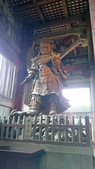 695奈良東大寺 南大門 大佛殿 世界最大木建築:奈良東大寺175南大門大佛殿吉他家施夢濤老師.jpg