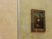 607法國巴黎羅浮宮 蒙娜麗莎:00016法國巴黎羅浮宮蒙娜麗莎古典吉他老師施夢濤.jpg