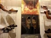 637阿姆斯特丹 木鞋工廠 I:00142荷蘭阿姆斯特丹木鞋工廠 I .jpeg