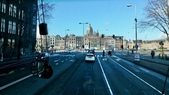 643北方威尼斯/荷蘭阿姆斯特丹運河:00012北方威尼斯/荷蘭阿姆斯特丹運河古典吉他老師施夢濤 .jpeg