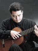 999 照片倉庫:m098古典吉他家施夢濤.jpg