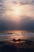 012 Taiwan landscap台灣風情畫吉他家施夢濤攝影作品Guitarist Albert:Taiwan landscap台灣風情畫053吉他家施夢濤  (3).jpg