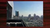 660高雄巨蛋 Hotel Dua:00019高雄巨蛋Hotel Dua會津屋吉他老師施夢濤.jpg