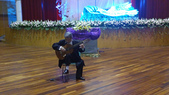 022吉他演奏家吉他家施夢濤父女:古典吉他演奏家004施夢濤老師於228追思紀念會.jpg