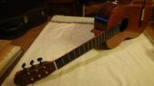 201克莉絲汀娜-Christina吉他家施夢濤收藏琴西班牙手工古典吉他:235吉他家施夢濤收藏琴christina西班牙手工古典吉他印度玫瑰木Indian Rosewood.jpg