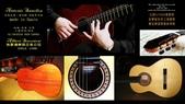 *4 古典吉他製作&西班牙吉他鑑賞:291西班牙之夜Spanish Night古典吉他家施夢濤老師.jpg