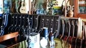 *4 古典吉他製作&西班牙吉他鑑賞:295西班牙之夜Spanish Night古典吉他家施夢濤老師.jpg