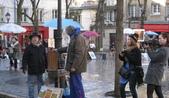 603巴黎蒙馬特畫家村 -小丘廣場:00031巴黎蒙馬特畫家村小丘廣古典吉他施夢濤.jpg