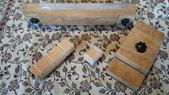 010 原木古典吉他老師的全手工橡木櫥櫃-實木板材角材木材行原木家具訂做價:00182原木古典吉他老師的全手工全單版橡木櫥櫃.jpg