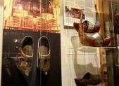 637阿姆斯特丹 木鞋工廠 I:00143荷蘭阿姆斯特丹木鞋工廠 I .jpeg