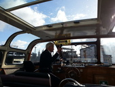 648荷蘭阿姆斯特丹運河2013全集760p:662阿姆斯特丹運河全集 施夢濤.jpg