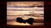 012 Taiwan landscap台灣風情畫吉他家施夢濤攝影作品Guitarist Albert:052台灣風景攝影古典吉他家施夢濤老師 (3).jpg