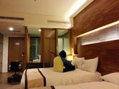 657屏東恆春關山 凱薩大飯店:屏東恆春關山099凱薩大飯店吉他演奏家施夢濤.jpg
