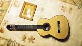 003 antonio sanchez guitar 1035西班牙全單板手工吉他 台灣檜木家具:Antonio Sanchez 1035西班牙005全單板手工吉他演奏琴 台灣檜木家具.jpg