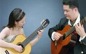 018吉他二重奏 001-056吉他演奏家施夢濤 :古典吉他家施夢濤老師056 (3).jpg