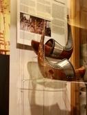 637阿姆斯特丹 木鞋工廠 I:00144荷蘭阿姆斯特丹木鞋工廠 I .jpeg