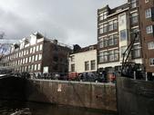 648荷蘭阿姆斯特丹運河2013全集760p:587阿姆斯特丹運河全集 施夢濤.jpg