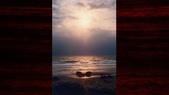 012 Taiwan landscap台灣風情畫吉他家施夢濤攝影作品Guitarist Albert:053台灣風景攝影古典吉他家施夢濤老師 (2).jpg