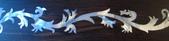 125台灣檜木巴西玫瑰木印度玫瑰木黑檀珍珠貝殼墨西哥鮑魚螺鈿奧地利水晶:台灣檜木巴西玫瑰木063印度玫瑰木黑檀珍珠貝殼墨西哥鮑魚螺鈿奧地利水晶.JPG