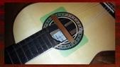 004 Rosewood Guitar King Luthier玫瑰木吉他皇家製琴師大師吉他設計和尺:Rosewood Guitar King Luthier玫瑰木吉他皇家製琴師大師吉他設計和尺寸00101.jpg