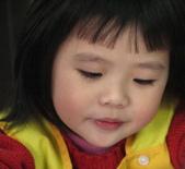999513 日月潭 南投火車好多節:anna smontow 4y7-9m020.JPG