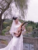 018吉他二重奏 001-056吉他演奏家施夢濤 :m002古典吉他家施夢濤老師.jpg