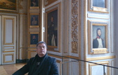 612凡爾賽宮貴族廳皇后前廳廣場:00092凡爾賽宮貴族廳皇后前廳廣場.jpg