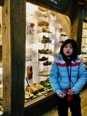 637阿姆斯特丹 木鞋工廠 I:00146荷蘭阿姆斯特丹木鞋工廠 I .jpeg