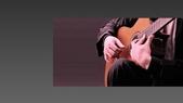 *1-3 吉他家施夢濤~Albert Smontow吉他沙龍 :巴哈無伴奏大提琴組曲101-18 Bach cello suites guitar施夢濤古典吉他guitarist Albert Smontow.jpg