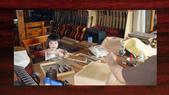 010 原木古典吉他老師的全手工橡木櫥櫃-實木板材角材木材行原木家具訂做價:00188原木古典吉他老師的全手工全單版橡木櫥櫃.jpg