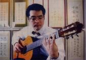 *2 古典吉他演奏會 記者會 新聞報導 guitar poet :古典吉他家 施夢濤老師023.jpg