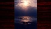012 Taiwan landscap台灣風情畫吉他家施夢濤攝影作品Guitarist Albert:053台灣風景攝影古典吉他家施夢濤老師 (1).jpg