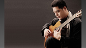 *1-3 吉他家施夢濤~Albert Smontow吉他沙龍 :巴哈無伴奏大提琴組曲101-06 Bach cello suites guitar施夢濤古典吉他guitarist Albert Smontow.jpg
