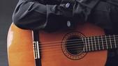 *1-1 吉他家施夢濤~Guitarist Albert Smontow吉他沙龍:Albert Smontow 194古典吉他家施夢濤老師.jpg