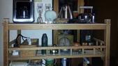 010 原木古典吉他老師的全手工橡木櫥櫃-實木板材角材木材行原木家具訂做價:00107原木古典吉他老師的全手工全單版橡木櫥櫃.jpg