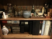 351西班牙古典原木傢俱書櫃酒櫃文史哲美術工藝音樂水晶杯:00108西班牙古典原木傢俱書櫃酒櫃文史哲美術工藝音樂水晶杯.jpg